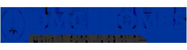 DMCI Condo by Angela Carlos Logo